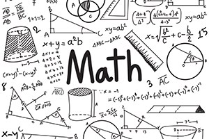 数学究竟学什么?