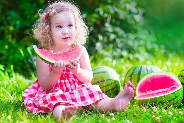 生活过程中真实物对婴幼儿认知发展的影响研究
